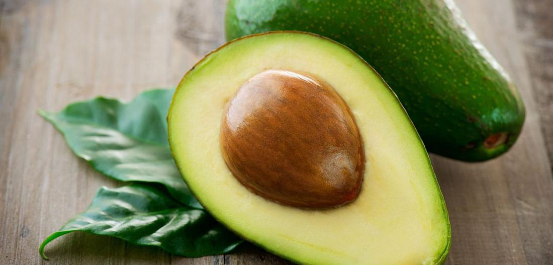 Superfood Review: Avocado