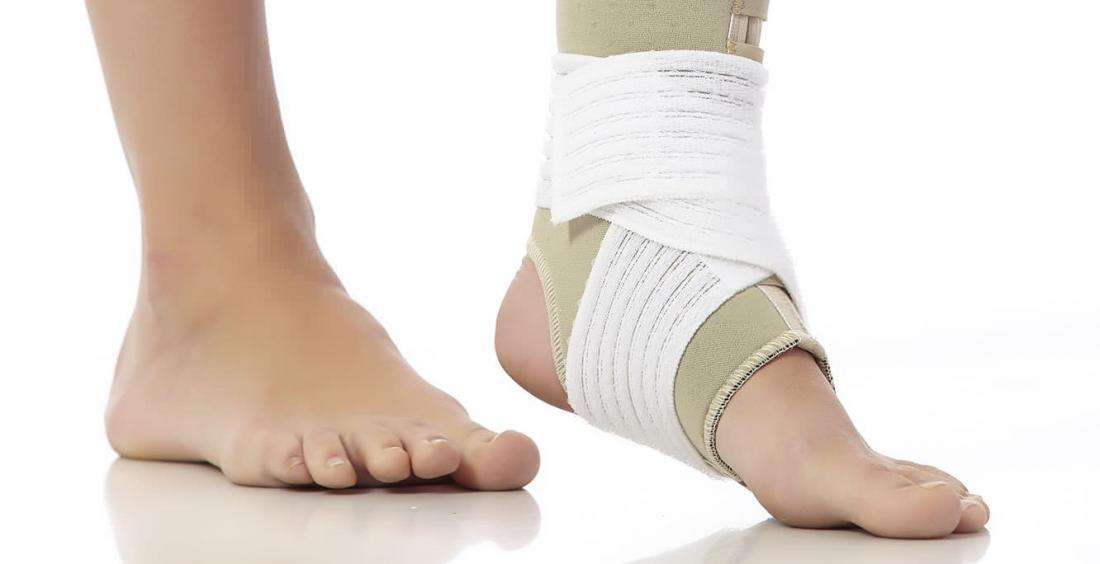 When you've finally got a good fitness routine going, and injury strikes just when you're enjoying it, it can not only be an awful feeling but can also put a severe dent in all your best laid plans.
