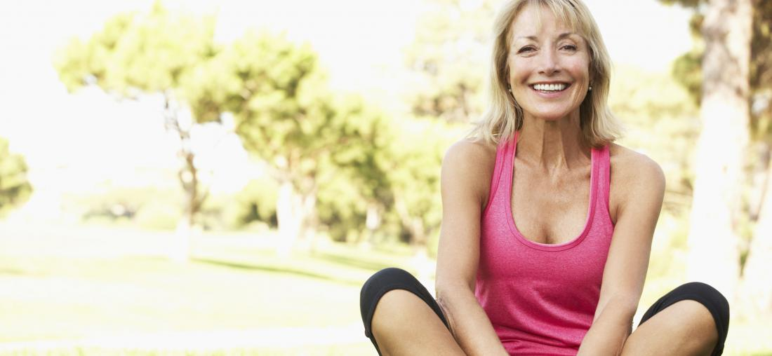 Exercise for Seniors: Facts, Benefits and Safety