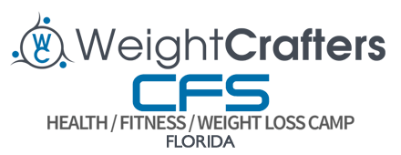 CFS / WeightCrafters - America's Fat Camp for Adults