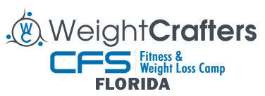 Extreme Weight Loss Camps for Adults