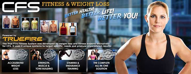 1 Weight Loss Camp For Adults Feel Better Fast At Weight Crafters