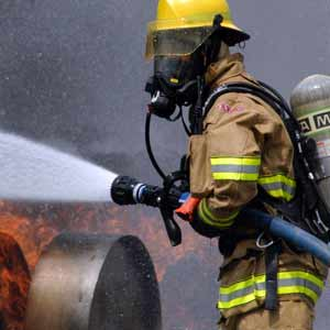 At Weight Crafters, fire fighters and other first responders get discounted rates on our programs.